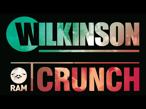 Wilkinson - Crunch (Official)