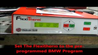 Flexitherm