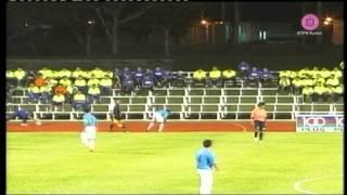Kejohanan Bola Sepak Juara Sekolah 100 Plus Super Cup Peringkat Kebangsaan 2014