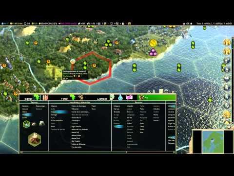 термобелье многофункционально цивилизация 5 карта эдитор при