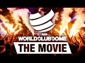 Feel The WORLD CLUB DOME Experience mp3