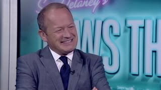 Simon Danczuk gives sex advice to middle aged men - News Thing