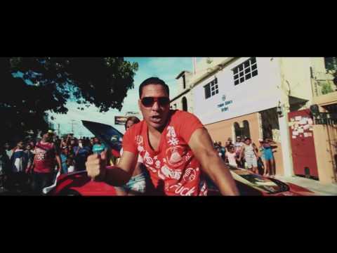 El Alfa El Jefe   LAMBORGHINI Video Oficial by JC Restituyodescargaryoutube com