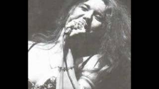 Watch Janis Joplin One Night Stand video
