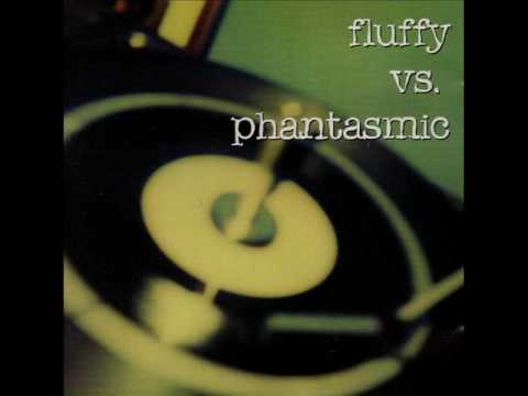 Phantasmic - Skinny Little Line