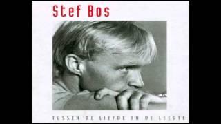 Watch Stef Bos Altijd Lente video