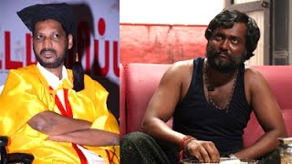 Bobby Simha & Others who won National Awards