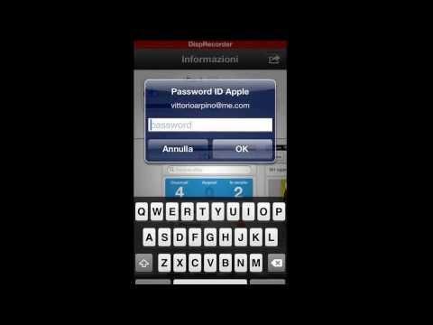 Come avere Token gratis top eleven iPad\iphone\ipod