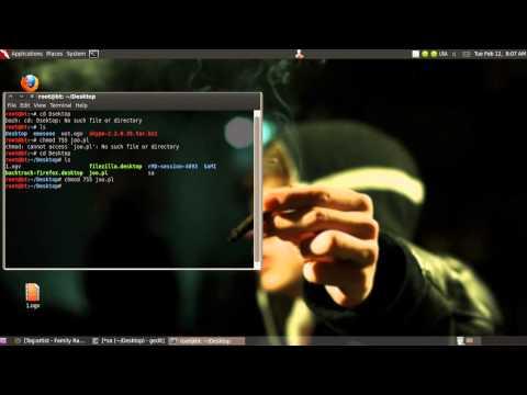 Sql Injection joomla. Видео урок взлома сайта на движке Joomla.