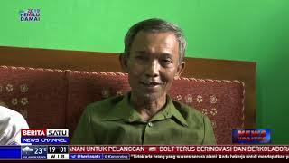 Viral Keroyok Guru SMK, Diakui Cuma Bercanda