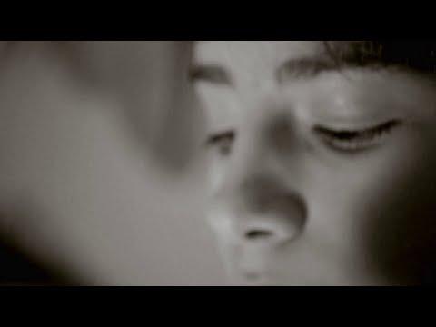 Manu Ríos - Stay (Cover Rihanna)