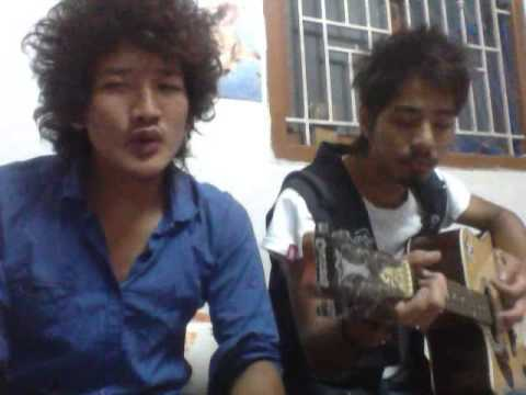 Bhutanese New Song 2013 ' Mee Chhu Gee' By Misty Terrace video