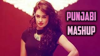 download lagu Bhangra Party Mix 2017    Bhangra Mix gratis