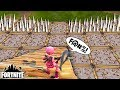 15000 IQ TRAP TROLL! - Fortnite Funny Fails and WTF Moments! #105 (Daily Moments)