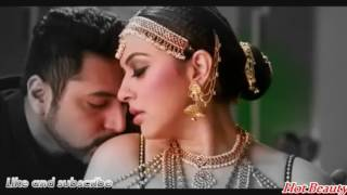 Hansika Motwani Hot and Kissing Scene In SOUTH INDIAN Movie