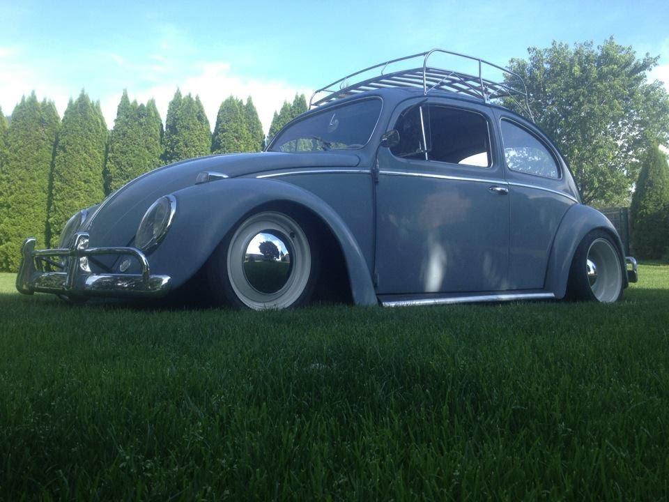 vw turbo beetle test drive  hp youtube