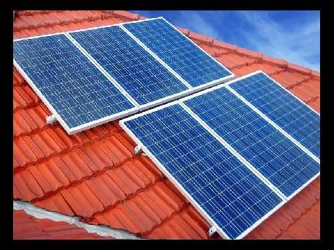 Solar Company Samoa  Solar Estimates
