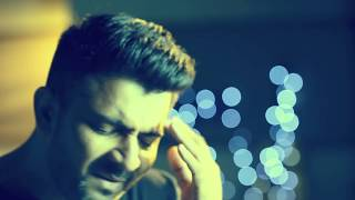 Bhuli Javu Che | Sachin Sanghvi | Sachin Jigar| New Gujarati Song
