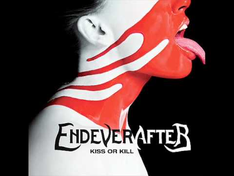 Endeverafter - Baby Baby Baby