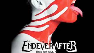 Watch Endeverafter Baby Baby Baby video