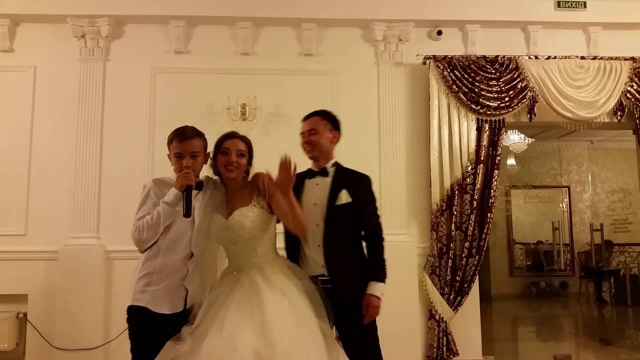 Поздравления на немецком языке с днем свадьбы с переводом