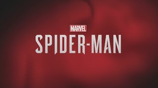 Marvel's Spider-Man (PS4) - Ending (Credits) Theme Music/Song 1