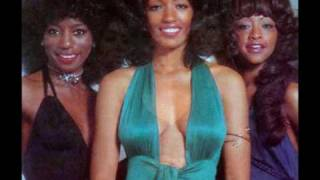 Watch Three Degrees I Turn To You video