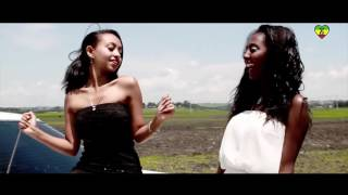 Ethiopia   Ethiopia   Wendi Mak   Shireshire   Official Music Video NEW ETHIOPIAN MUSIC 2015 4St7oWx