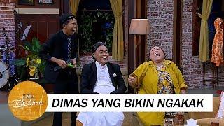 Download Lagu Nunung Gak Tahan si Dimas Datang Gratis STAFABAND