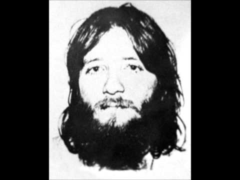 The Rhythm Of Time--Read By Bobby Sands