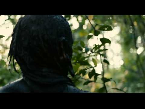 Download Apocalypto - The hornet's nest. Mp4 baru