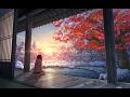 몽환적이고 신비한 노래,bgm 모음 (4) Aerial music | Relaxing Piano Melodies mp3
