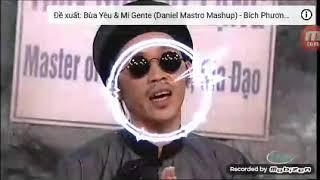 Hoài Linh- Thằng cha mầy remix