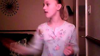 Download Troublemaker by Chelsea Martin.xxx 3Gp Mp4