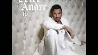 Peter Andre - Go Back - Revelation + Lyrics