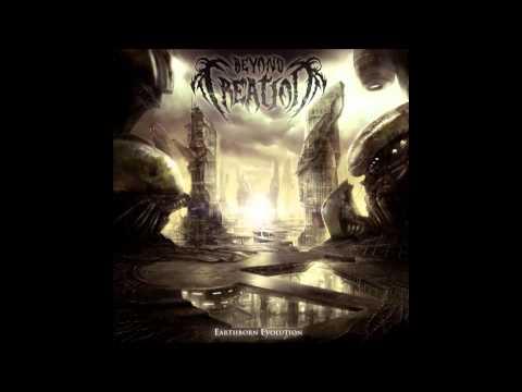 Beyond Creation - Elusive Reverence
