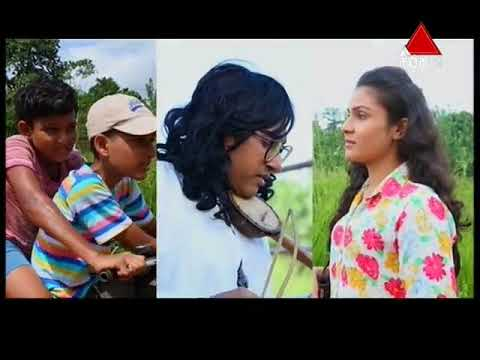 Dankuda Banda Sirasa TV 10th May 2018
