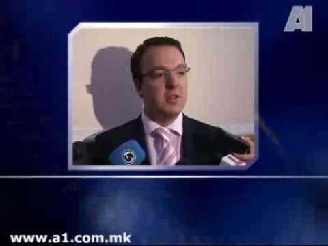 http://sdsm.org.mk/default.asp?ItemID=9E449028F3EFD243A785D01E25B151EA Kliknete na linkot za da go simnete dokumentot. Posle Filip Petrovski i Vlatko Gjorcev...