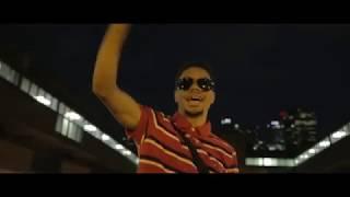 TRN  Cash Official Video