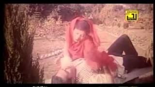 BANGLA MOVIE SONG VALO ASI VALO THEKO SALMAN SHAH