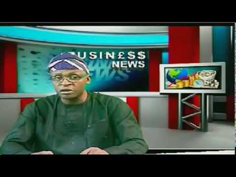 NTA2 LAGOS NEWS @ 7pm - 24th October 2014