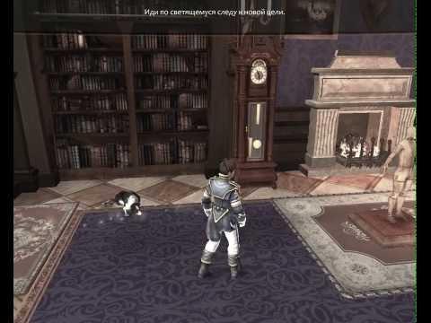 Fable 3 - Скачать игру через торрент