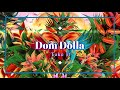 Dom Dolla   Take It (Extended Mix)