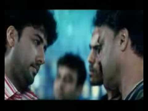Rocky hindi movie Part 3