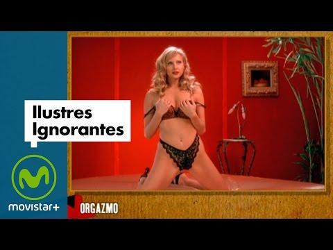 Ilustres Ignorantes - El cine porno (Parte 1)