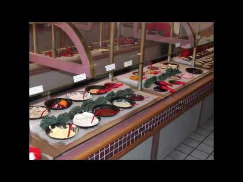 USA Steak Buffet Restaurant Norfolk NE