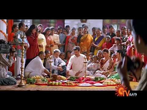 Unnai Paartha Pinbu Bit HDTV   Kaadhal Mannan 1080p HD