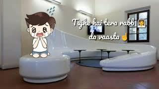 download lagu Sad Whatsapp Status /bandeya /arjit Singh /-tanu Whatsapp Status gratis