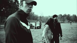 Zacke - Tala fult ft. Movits! & Den svenska björnstammen