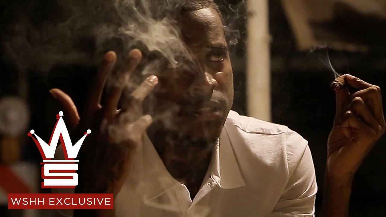 Lil Reese - Seen Or Saw